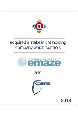 A2000-Emaze+CSE CybSec